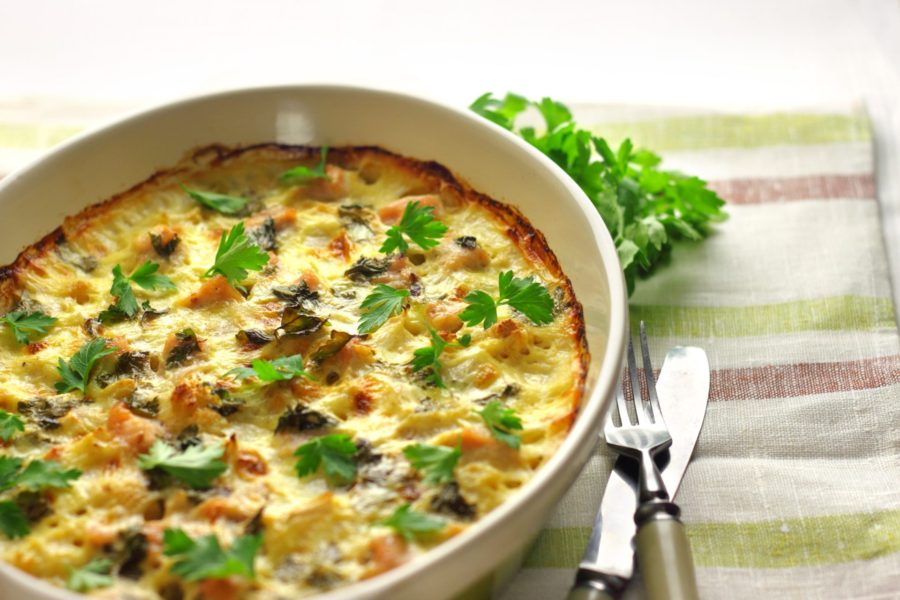 Cauliflower-Casserole-2