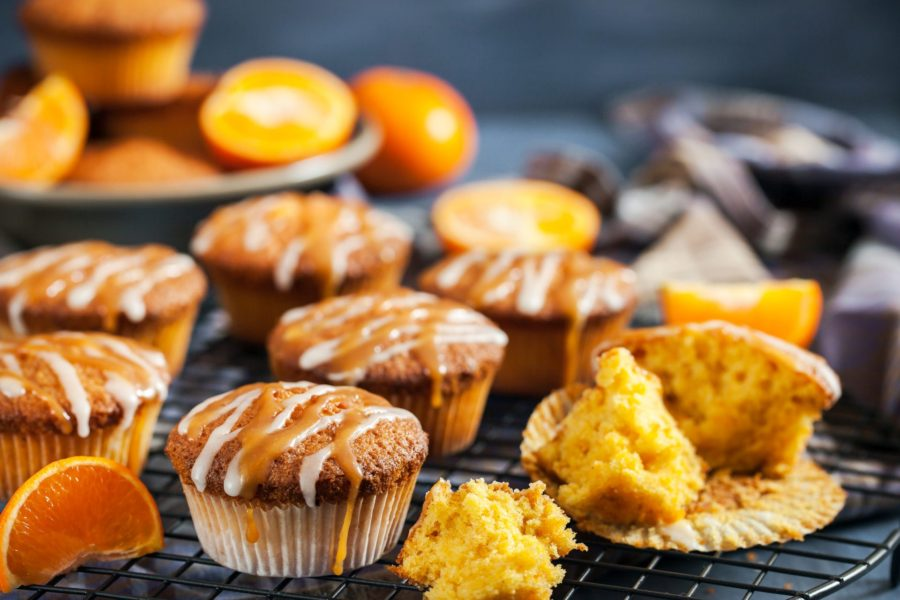 apple-carrot-muffins