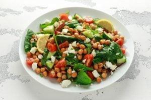 chickpea-salad-1