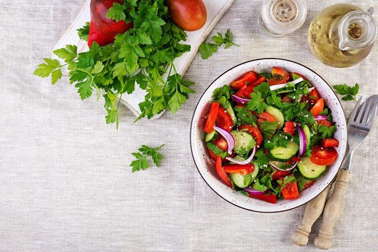 featured-cucumber-tomato