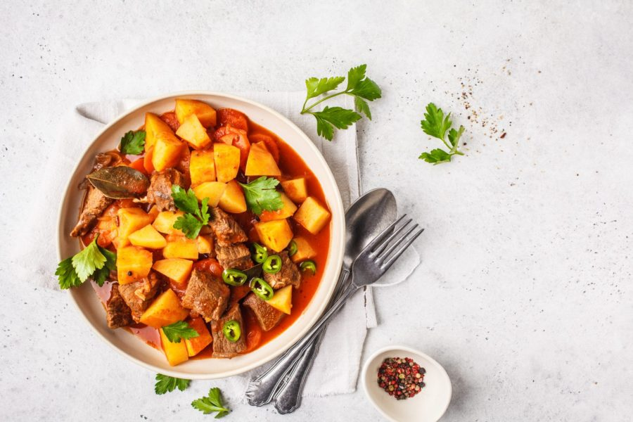 instant-pot-beef-stew-2