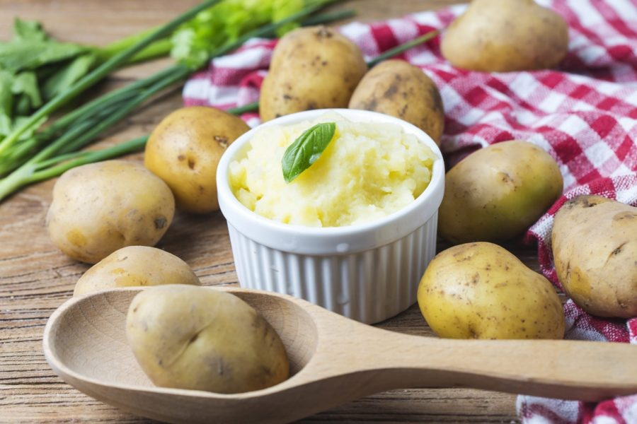 instant-pot-mashed-potatoes-2