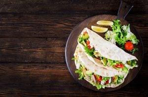 instant-pot-shredded-Chicken-Tacos-2