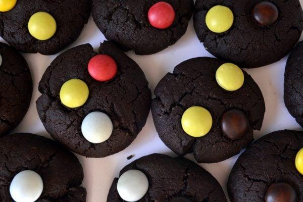 monster-cookies-bars