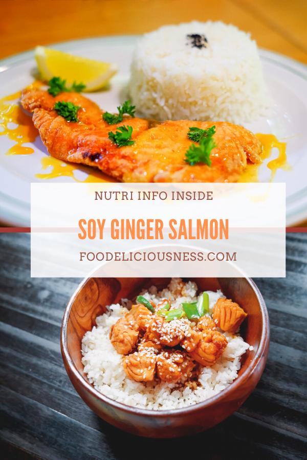 soy ginger salmon pin