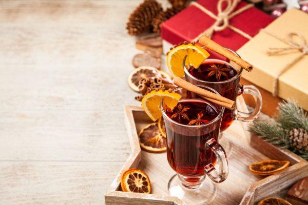 spiced-wine-main
