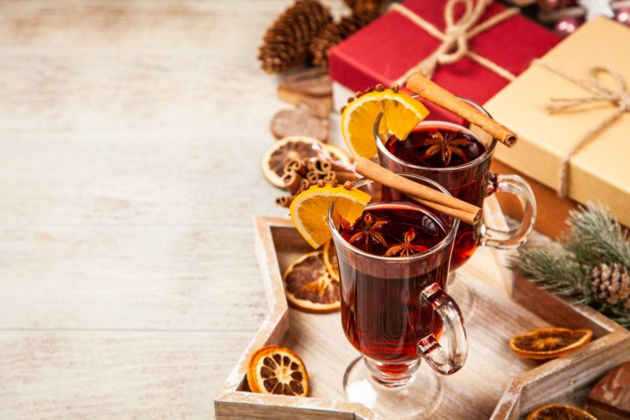 spiced-wine-main