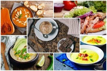 Awesome Christmas Dinner Crockpot Recipes