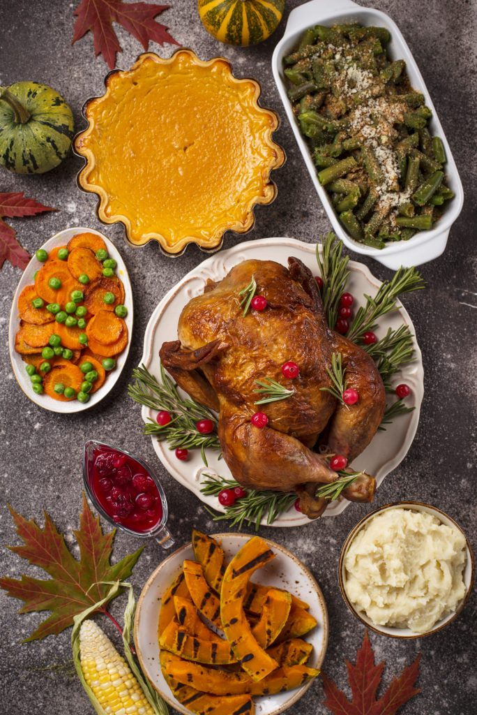 Perfect Turkey 2