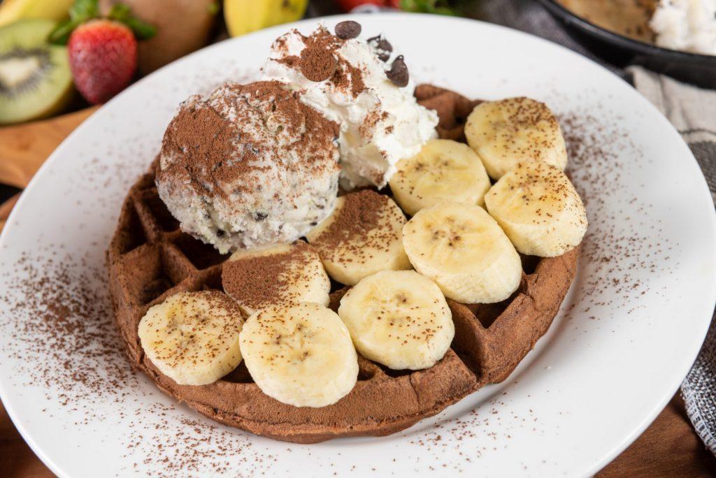 banana ice cream 3