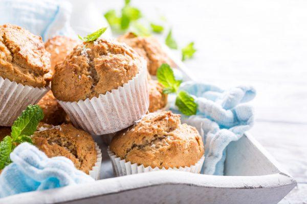 keto muffins 1 600x400