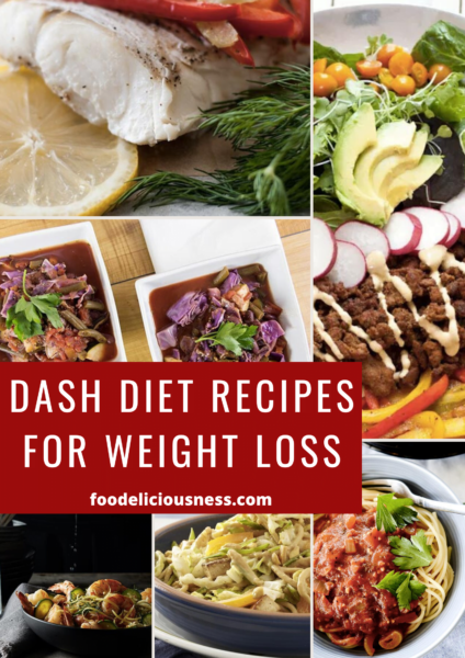 Whether you are vegetarian or have problems with blood pressure, or just want to lose weight this is the right article for you! Some recipes are easy to prepare, and all guarantee you healthy and tasty meals with lots of vegetables and low calories. #dashdietrecipesdinner #dashdietrecipesbloodpressure ##dashdietrecipesbreakfast #slowcooker @foodeliciousness