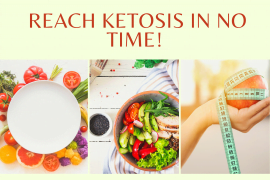 5 secret techniques to reach ketosis in no time featured