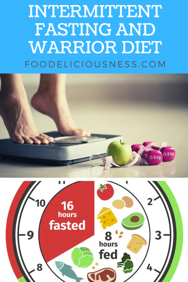 You came across our page probably by searching warrior diet and intermittent fasting before and after results. Today we are presenting you the basics of 20 hours warrior diet and intermittent fasting. #Warriordietresults #Warriordietandintermittentfasting #20hoursfastwarriordiet #Warriordietandintermittentfastingbeforeandafter @foodeliciousness