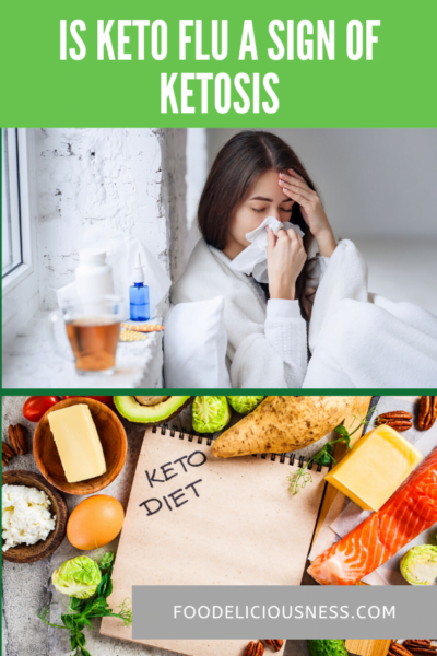 I am going to talk about signs of being in ketosis. One of the signs that your body is in ketosis is keto flu. #Signsofketosisketogenicdiet #signsofketosislowcarb #signsyouareinketosis #signsyourbodyisinketosis @foodeliciousness