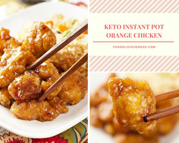 keto-instant-pot-orange-chicken-cover
