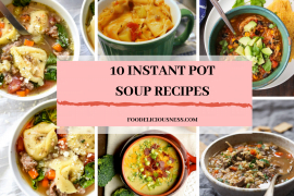 10-instant-pot-soup-recipes-cover