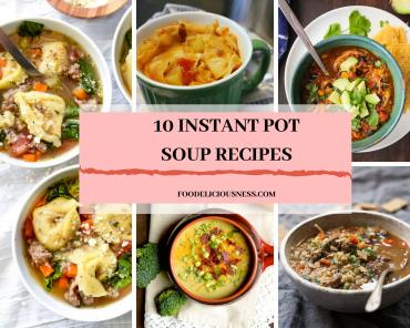 10-instant-pot-soup-recipes-cover