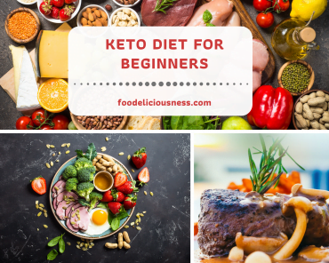 keto-diet-for-beginners-cover