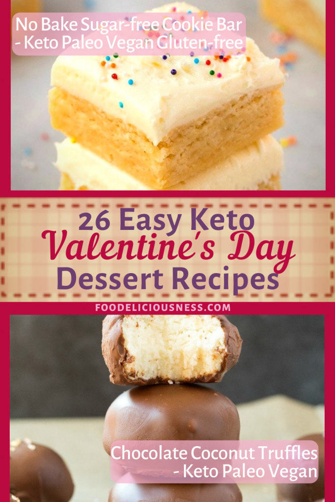 EALTHY NO BAKE SUGAR COOKIE BARS Keto Paleo Vegan Gluten free and 4 ingredient CHOCOLATE COCONUT