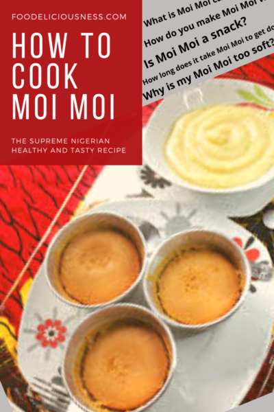 moi moi recipe and details