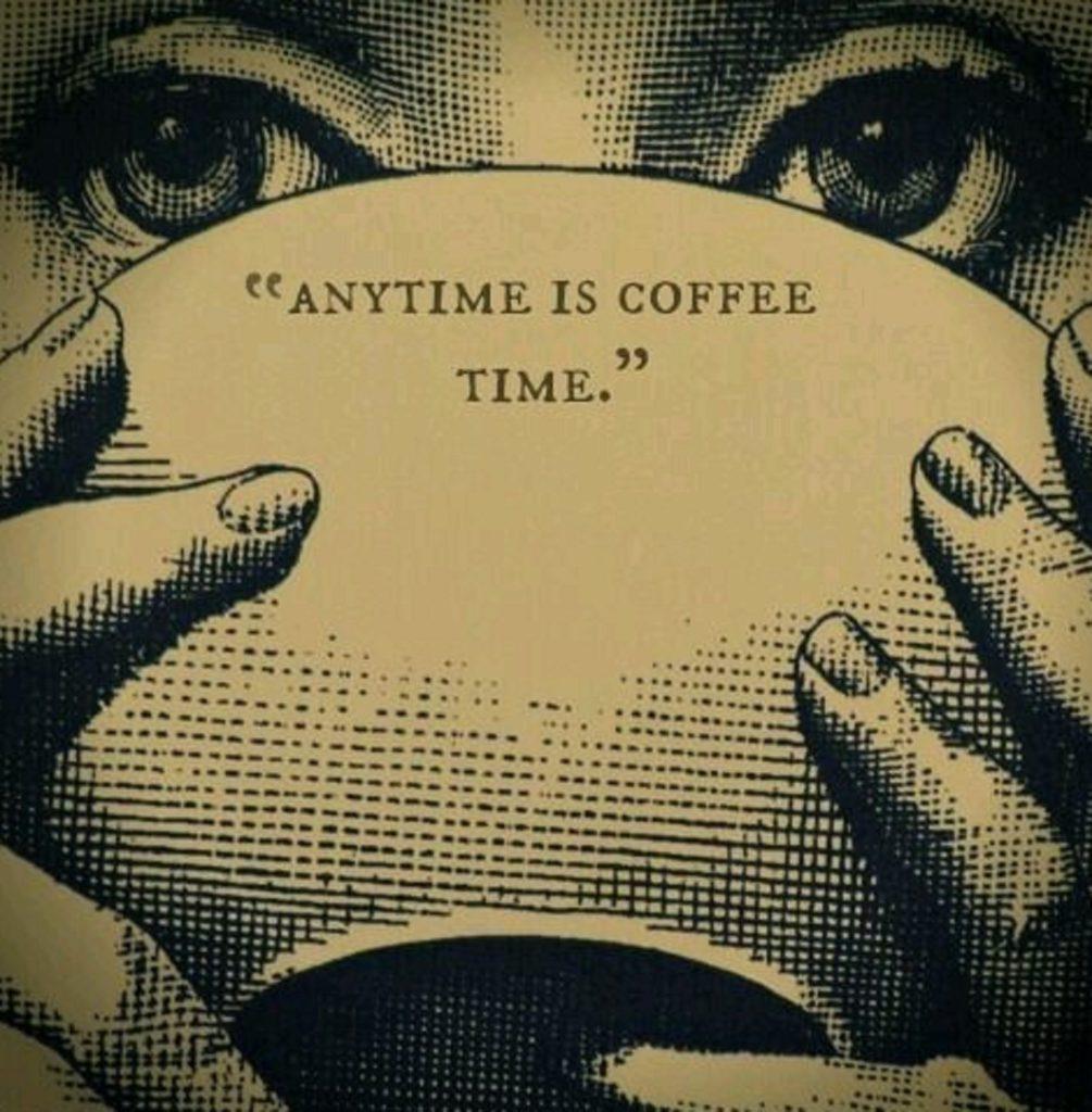 coffeequotesaboutlife