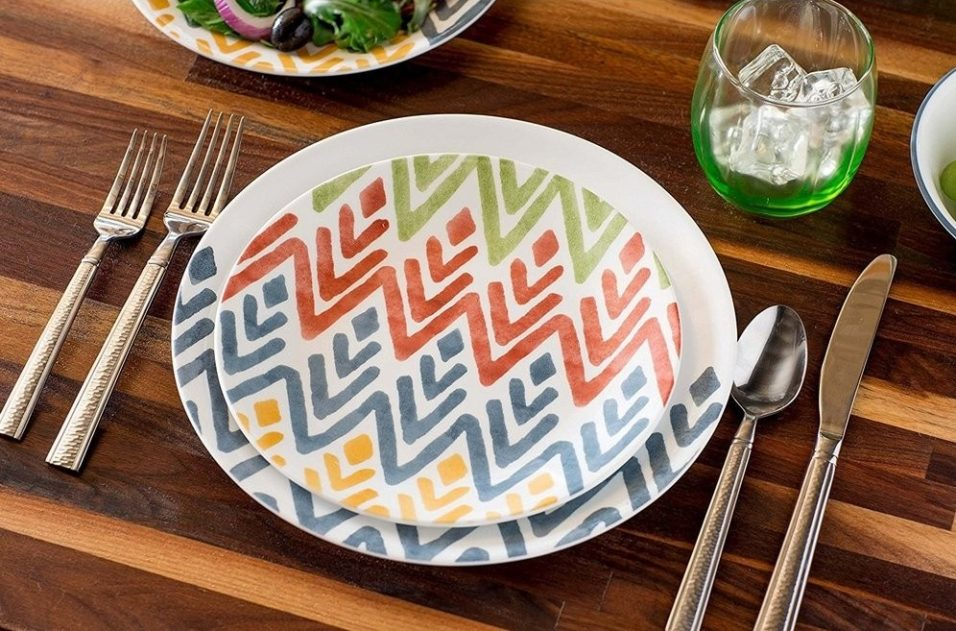 Easter gift ideas – Superb and resistant kitchenware for your inner youngster